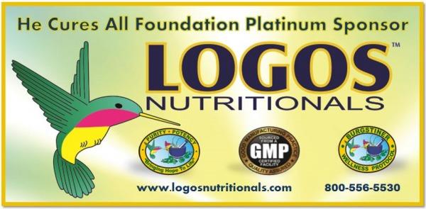 Logos Nutritionals